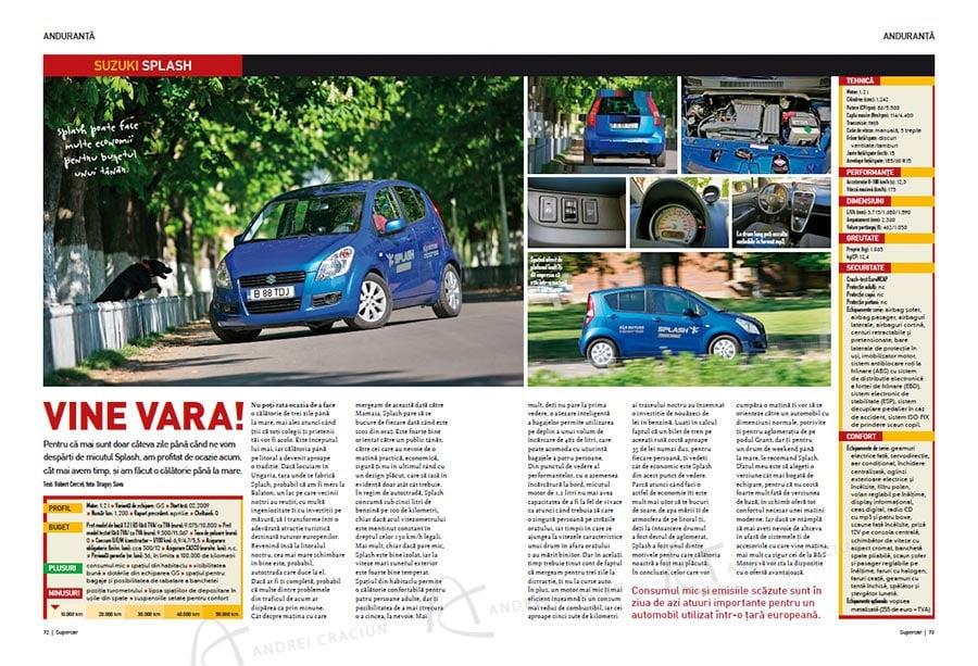 Supercar Picture 16