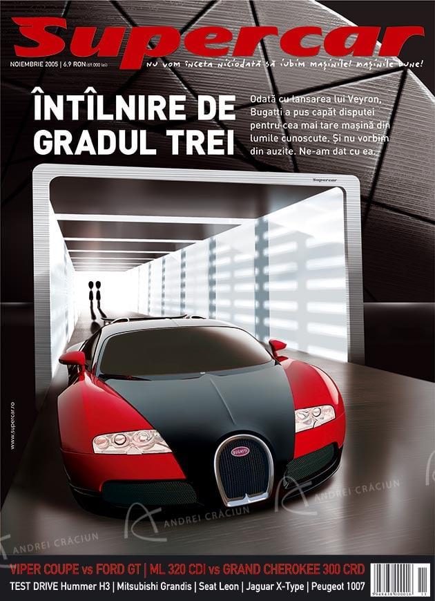 Supercar cover super36