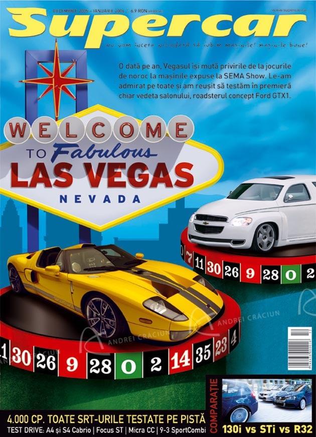 Supercar cover super37