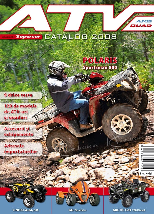 ATV catalog coperta 22