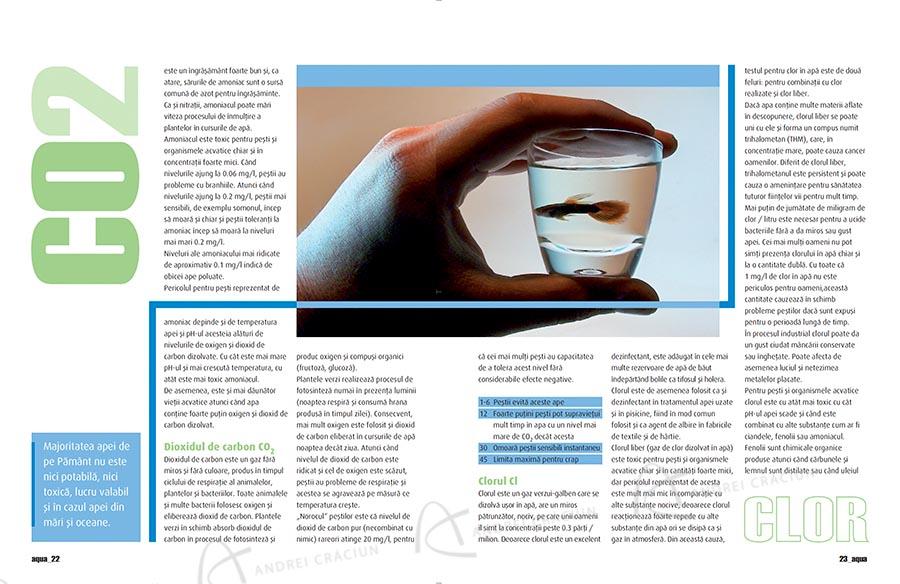 Aqua Screenshot 2020 05 08 at 11.43.29 copy
