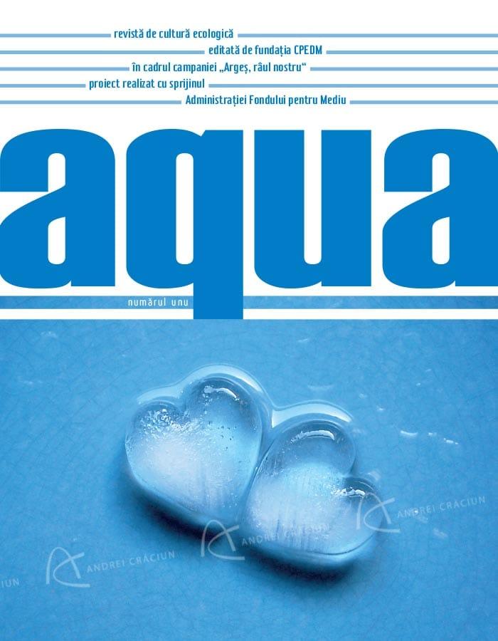 Aqua cover no101 copy