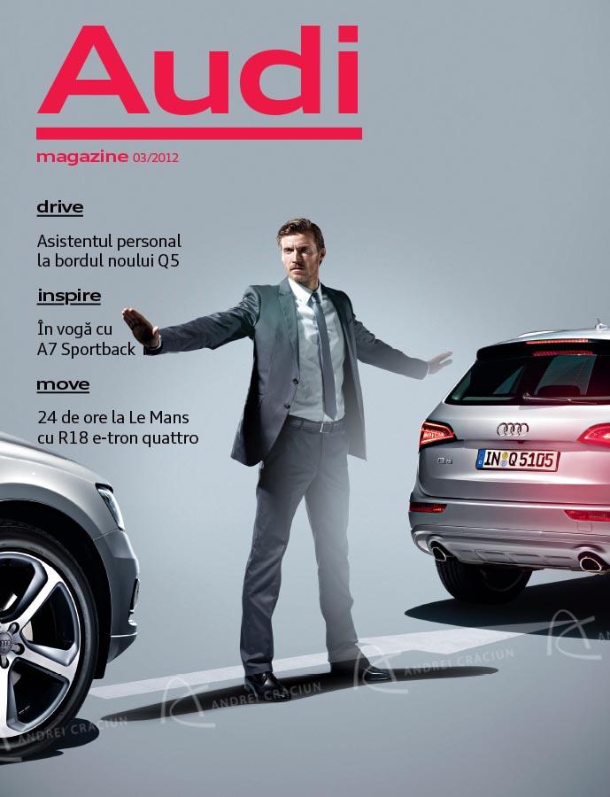 Audi 1 copy