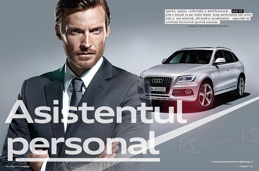 Audi 10 copy