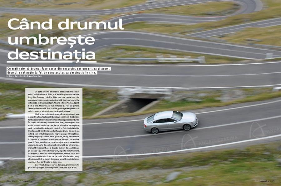 Audi 24 copy