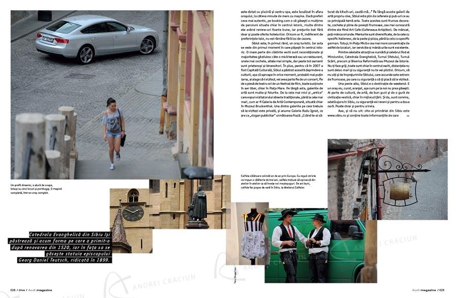 Audi 28 copy