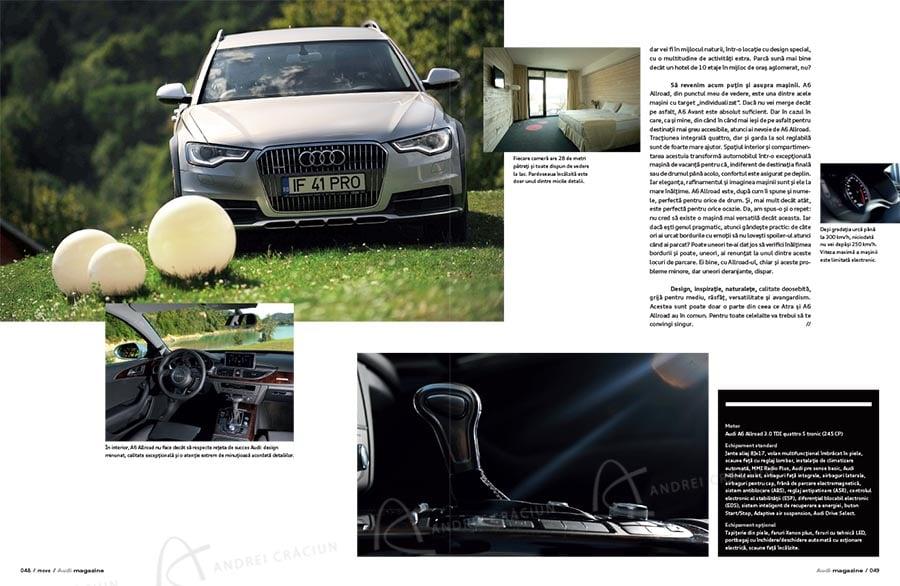 Audi 48 copy