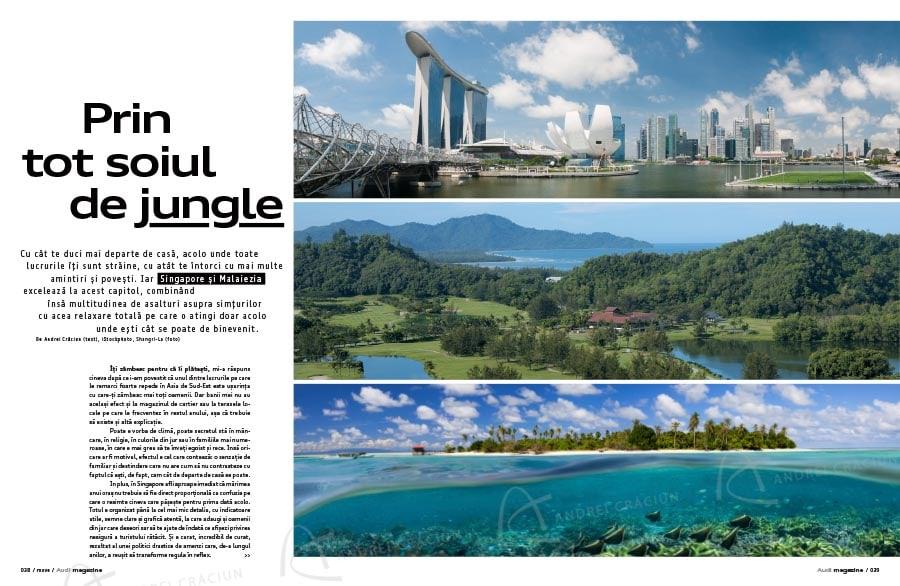 Audi Magazine travel p38 45 1 copy