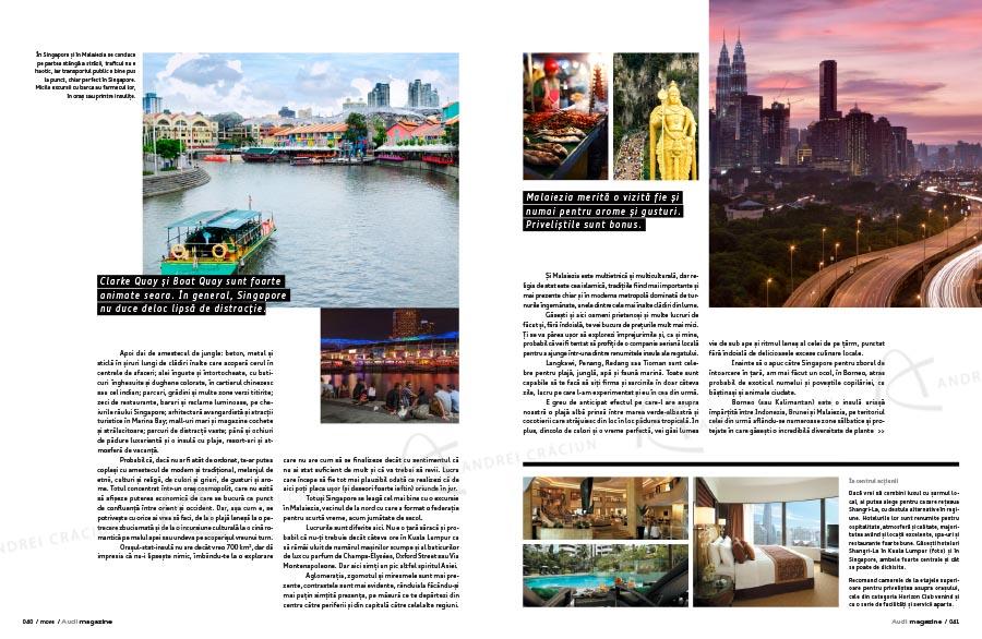 Audi Magazine travel p38 45 2 copy