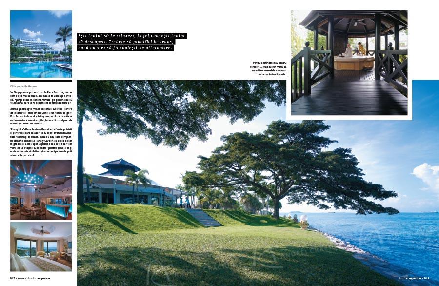 Audi Magazine travel p38 45 3 copy