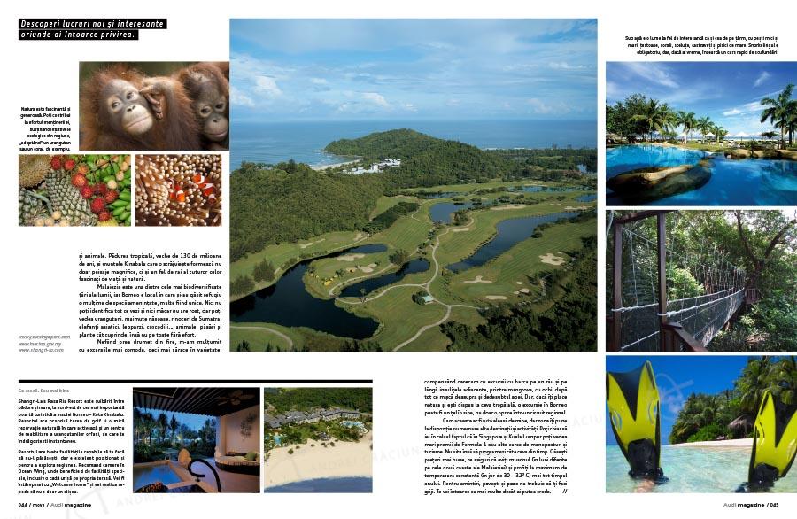 Audi Magazine travel p38 45 4 copy