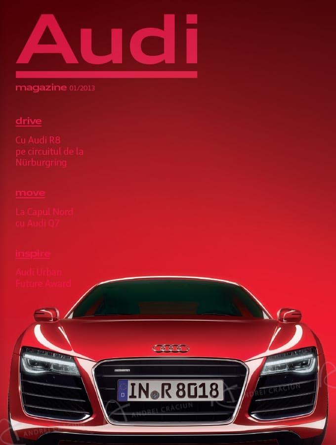 AudiMagazine Shangri La Oman 1 copy