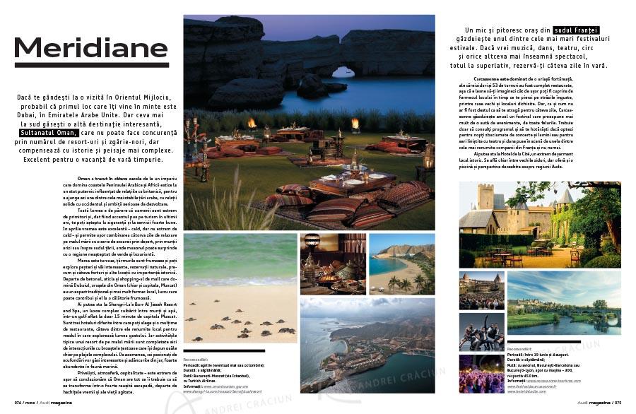AudiMagazine Shangri La Oman 2 copy