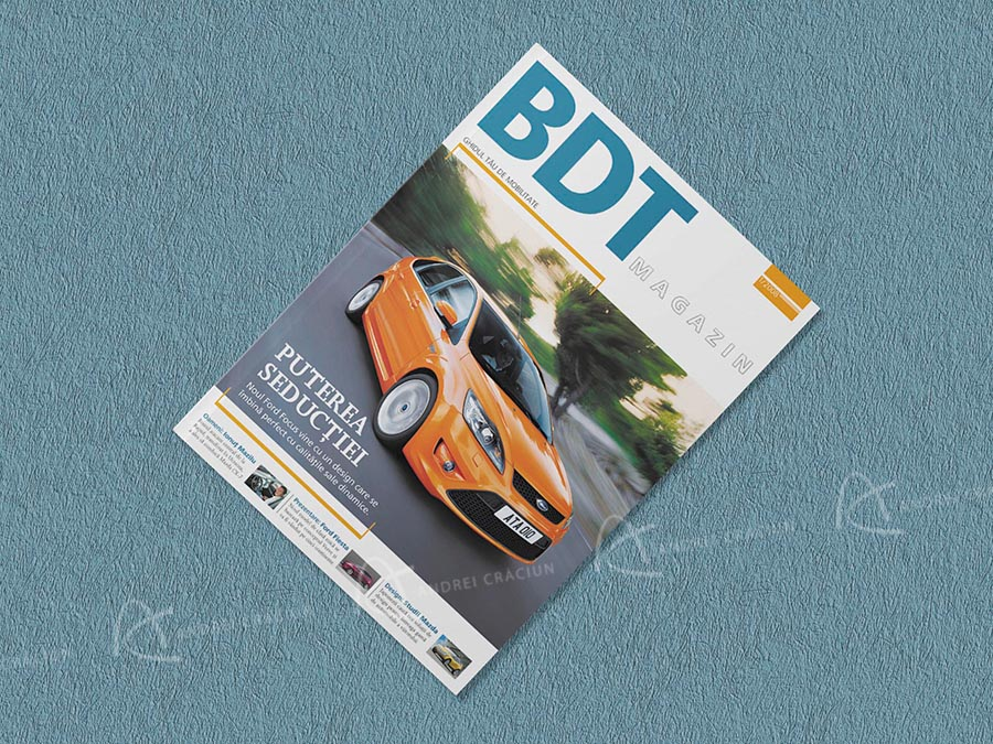 BDT mag 1 copy