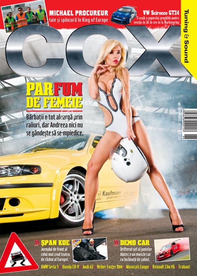 Cox cover cox 19 copy