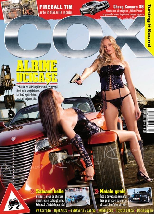 Cox cover cox 21 copy