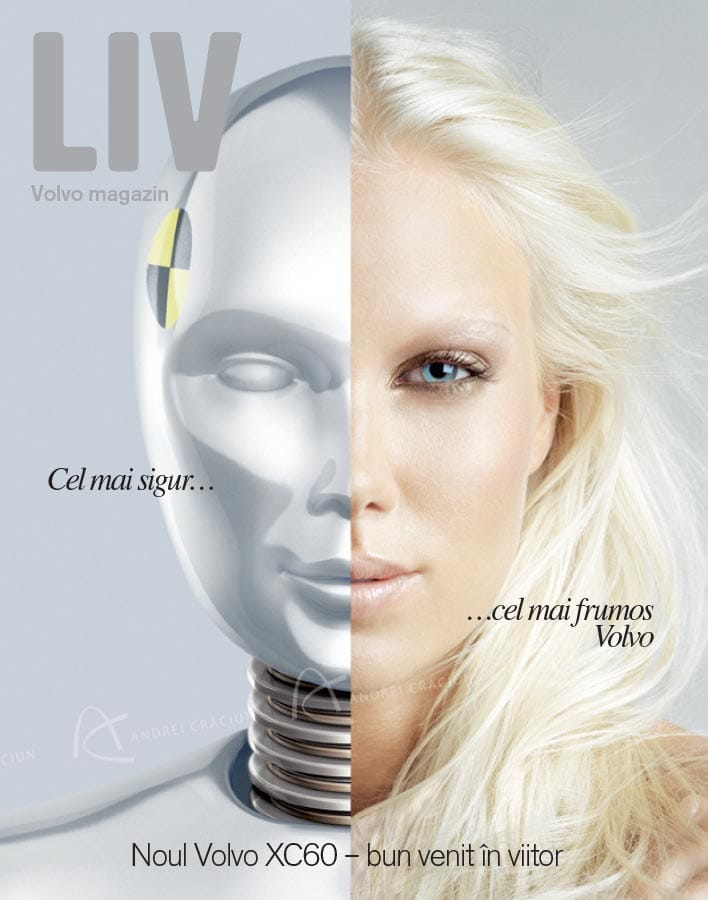 LIV VOLVO 01 COVER 16 1 copy