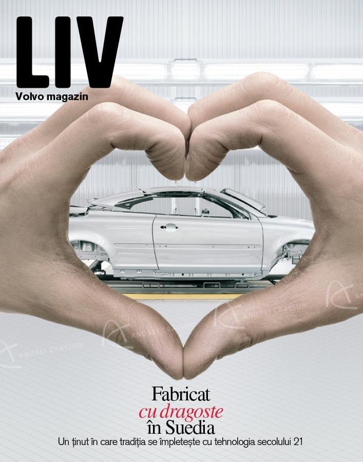 LIV VOLVO 01 Cop1 copy