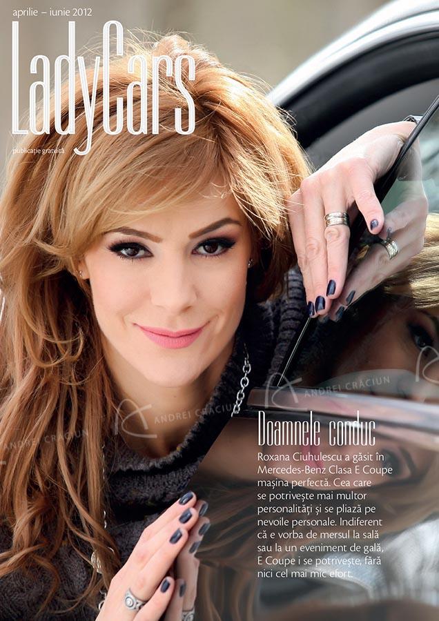 LadyCars 3 copy