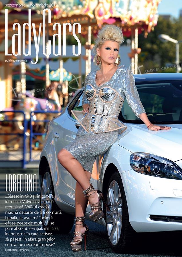 LadyCars 5 copy