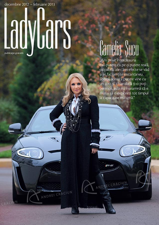 LadyCars 6 copy