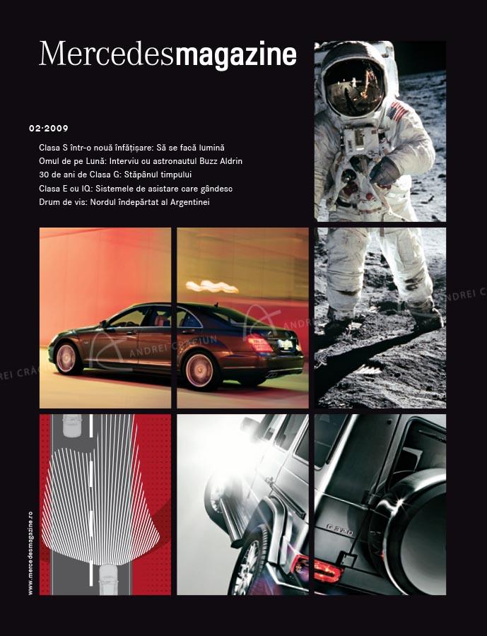 Mercedes 3 copy