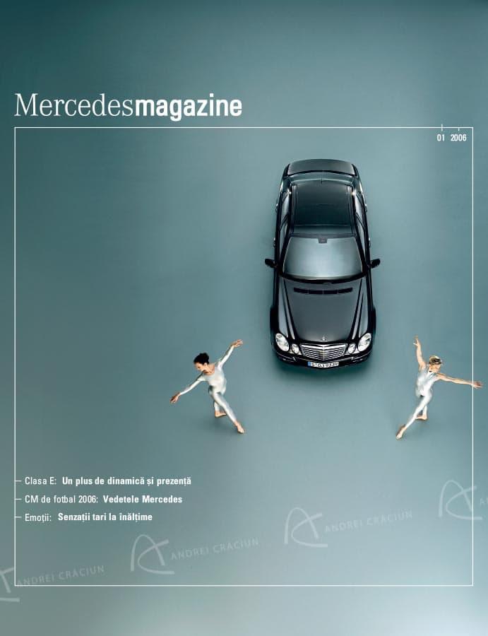 Mercedes C1 MercMag 01 1 copy