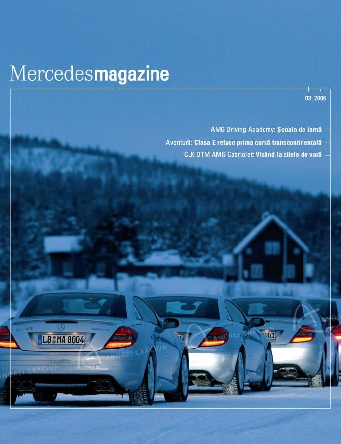 Mercedes C1 MercMag 03 1 copy
