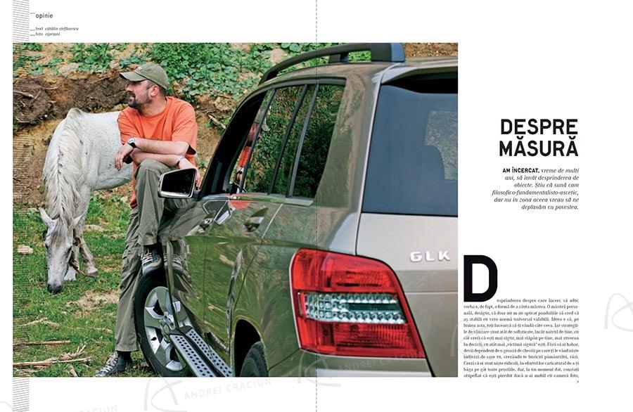 Mercedes int 3