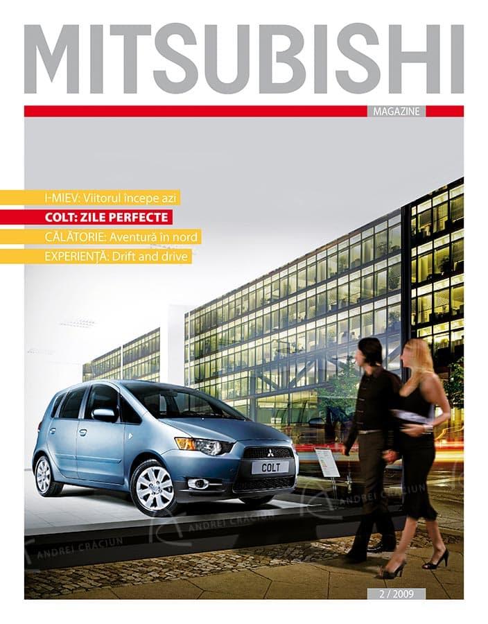Mitsubishi 01 cover mitsu2 2009 copy