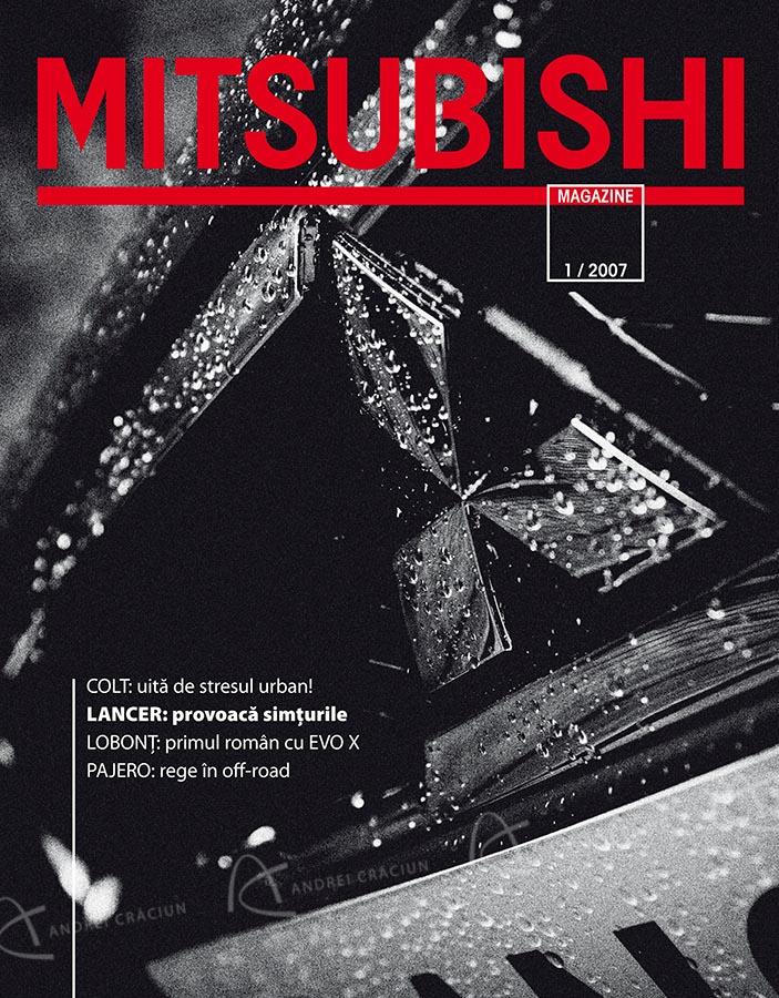 Mitsubishi 1 copy