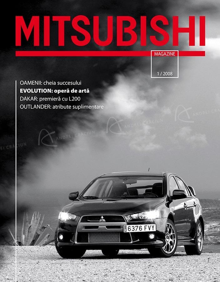 Mitsubishi 2 copy