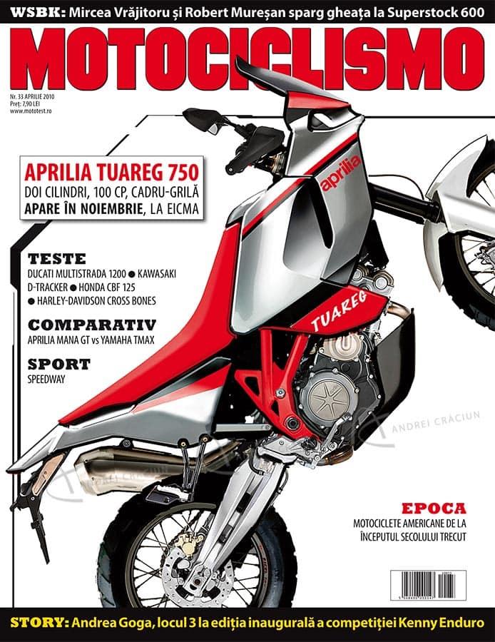 Motociclismo 001 Cop1 Moto33 copy