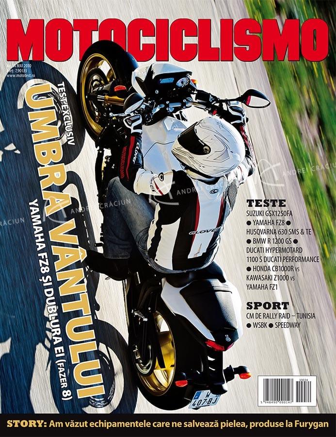 Motociclismo 001 Cop1 Moto34 copy