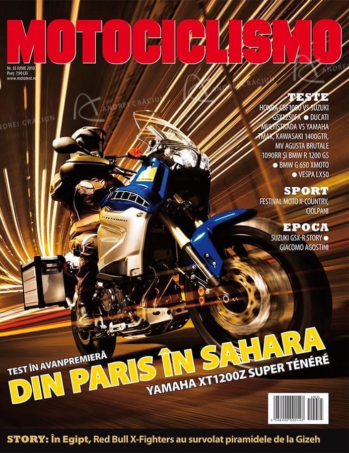Motociclismo 001 Cop1 Moto35 copy