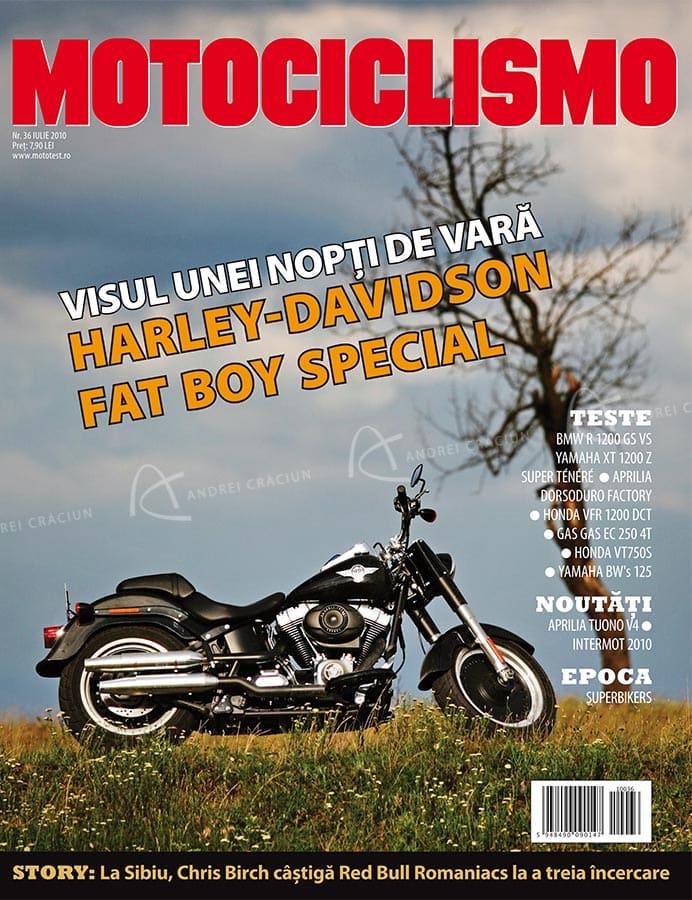 Motociclismo 001 Cop1 Moto36 copy