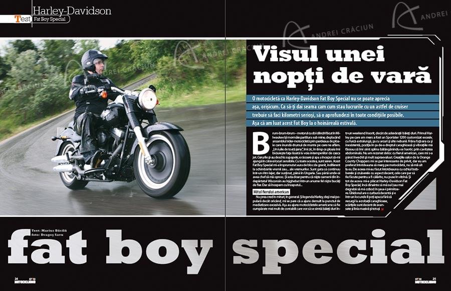 Motociclismo Picture 1 copy