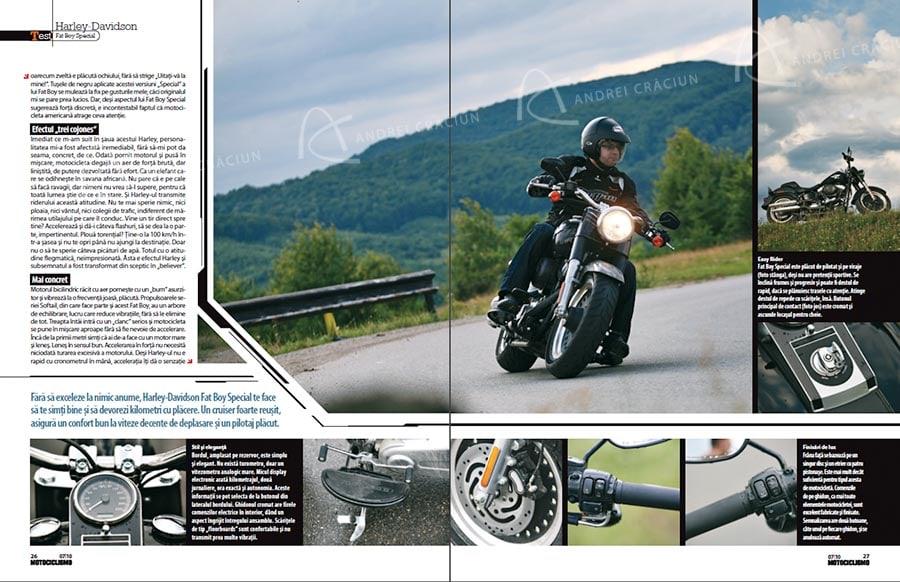 Motociclismo Picture 2 copy