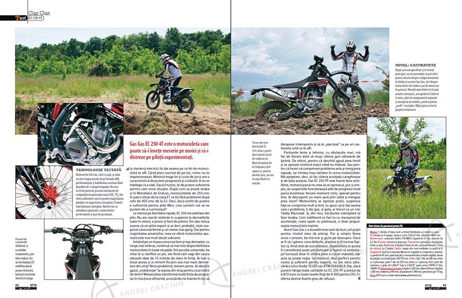 Motociclismo Picture 3 copy
