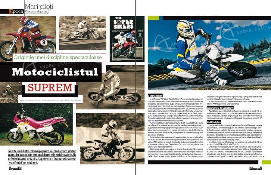 Motociclismo Picture 4 copy