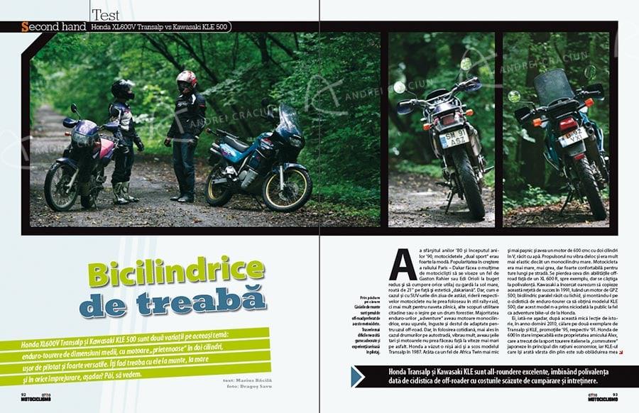 Motociclismo Picture 5 copy