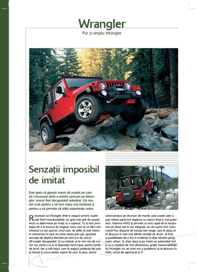 TiriacAuto Catalog 6 Jeep Catalog TA FINAL 3 copy