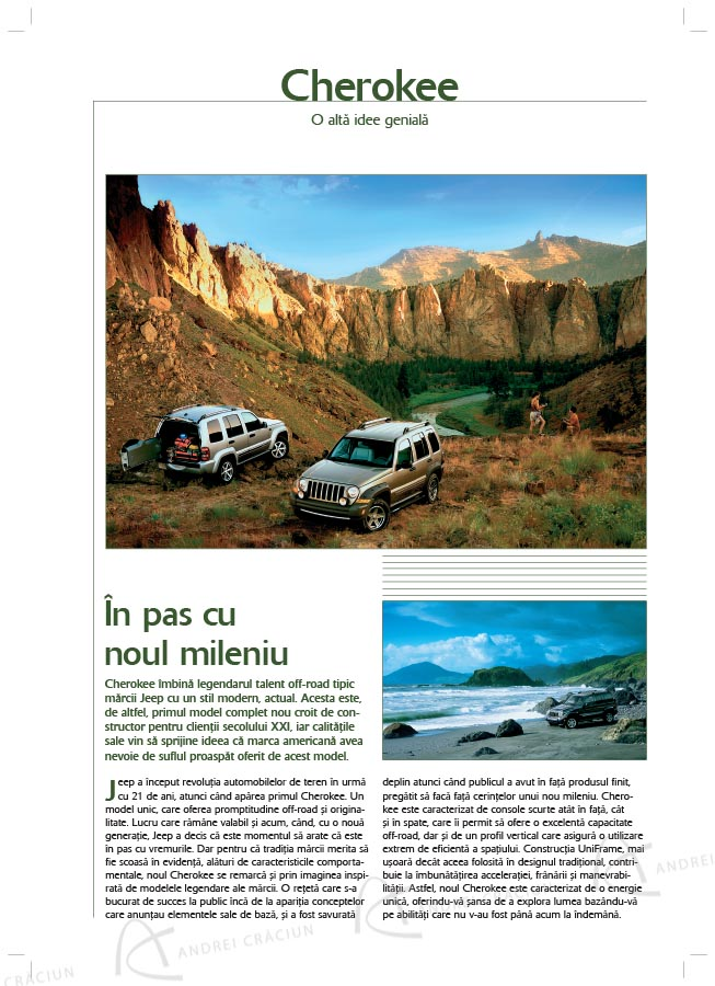TiriacAuto Catalog 6 Jeep Catalog TA FINAL 5 copy