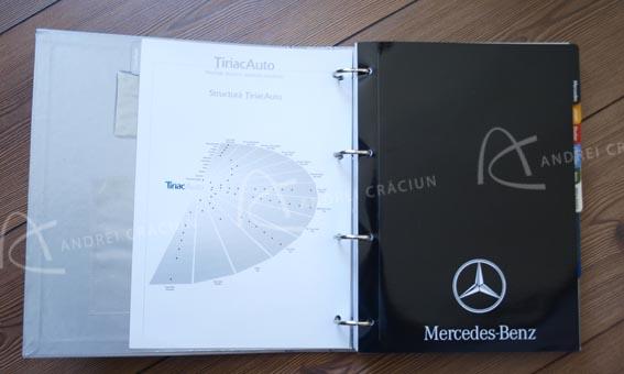 TiriacAuto Catalog  8248943 copy