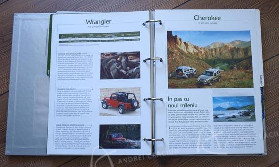 TiriacAuto Catalog  8248947 copy