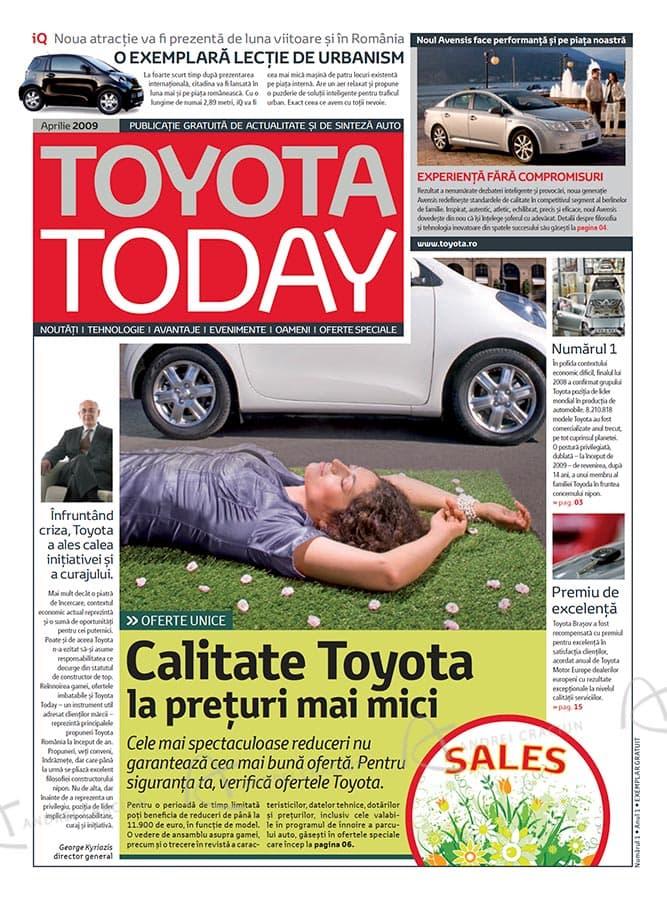 Toyota ziar Screenshot 2020 05 06 at 15.24.05 copy