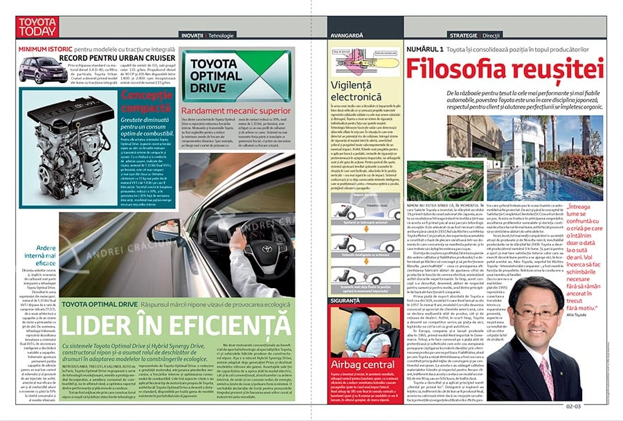 Toyota ziar Screenshot 2020 05 06 at 15.24.20 copy