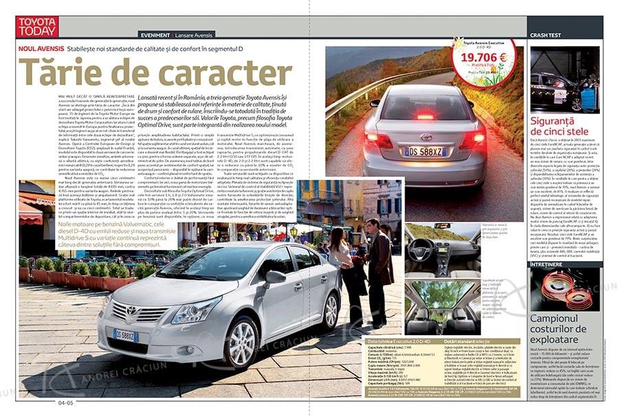 Toyota ziar Screenshot 2020 05 06 at 15.24.38 copy