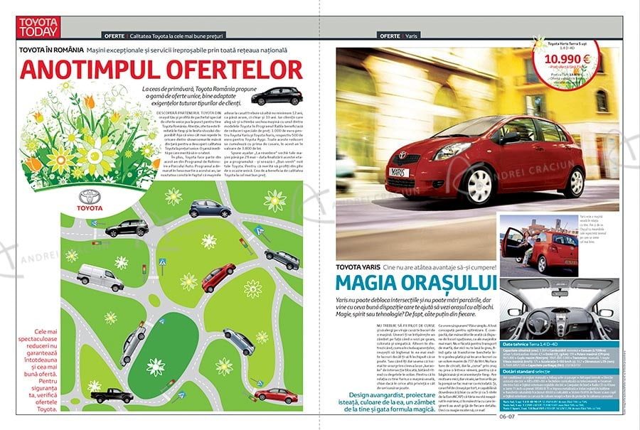 Toyota ziar Screenshot 2020 05 06 at 15.24.55 copy