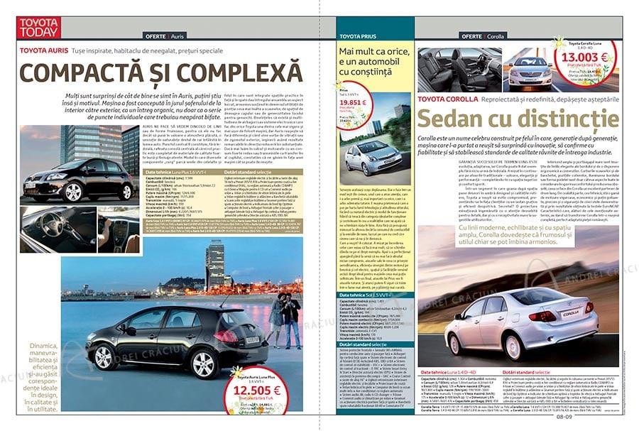 Toyota ziar Screenshot 2020 05 06 at 15.25.07 copy